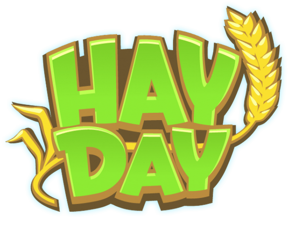 hay day Hay day cheats, Hay day, Hayday hacks