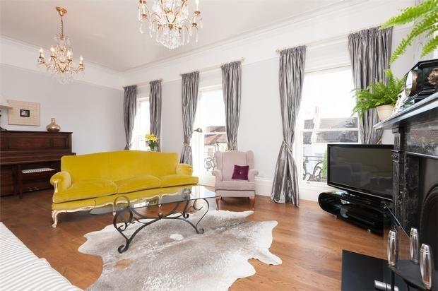 Chartreuse Chaise Home Decor Decor Home