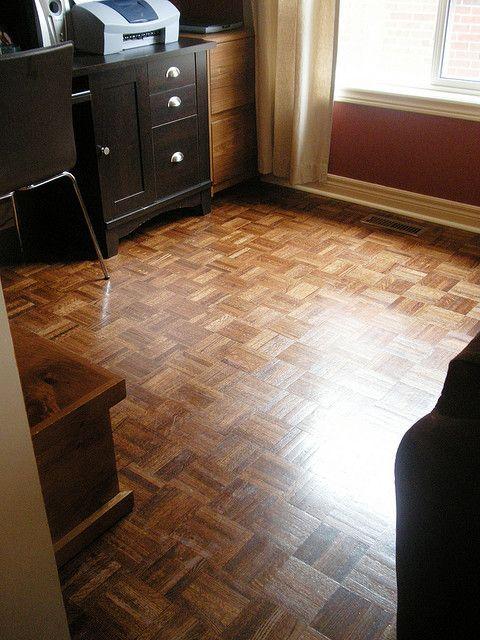 Pin By Joy On My Bedroom Pinterest Parquet Flooring Flooring