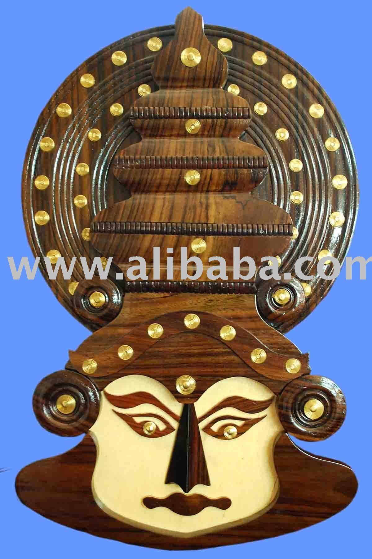 Kerala Handicrafts Google Search Kerala Kerala Google Search