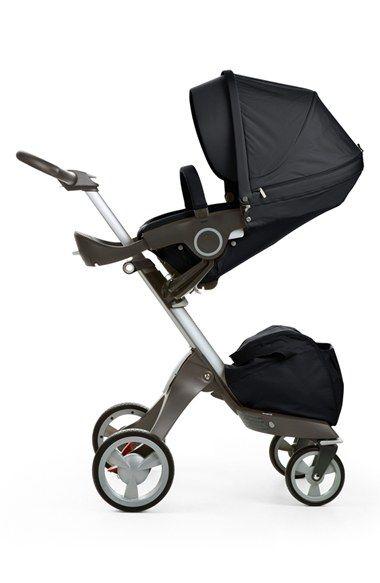 48++ Bugaboo double stroller nz info