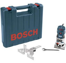 Bosch Palm Router Kit From Menards 99 00