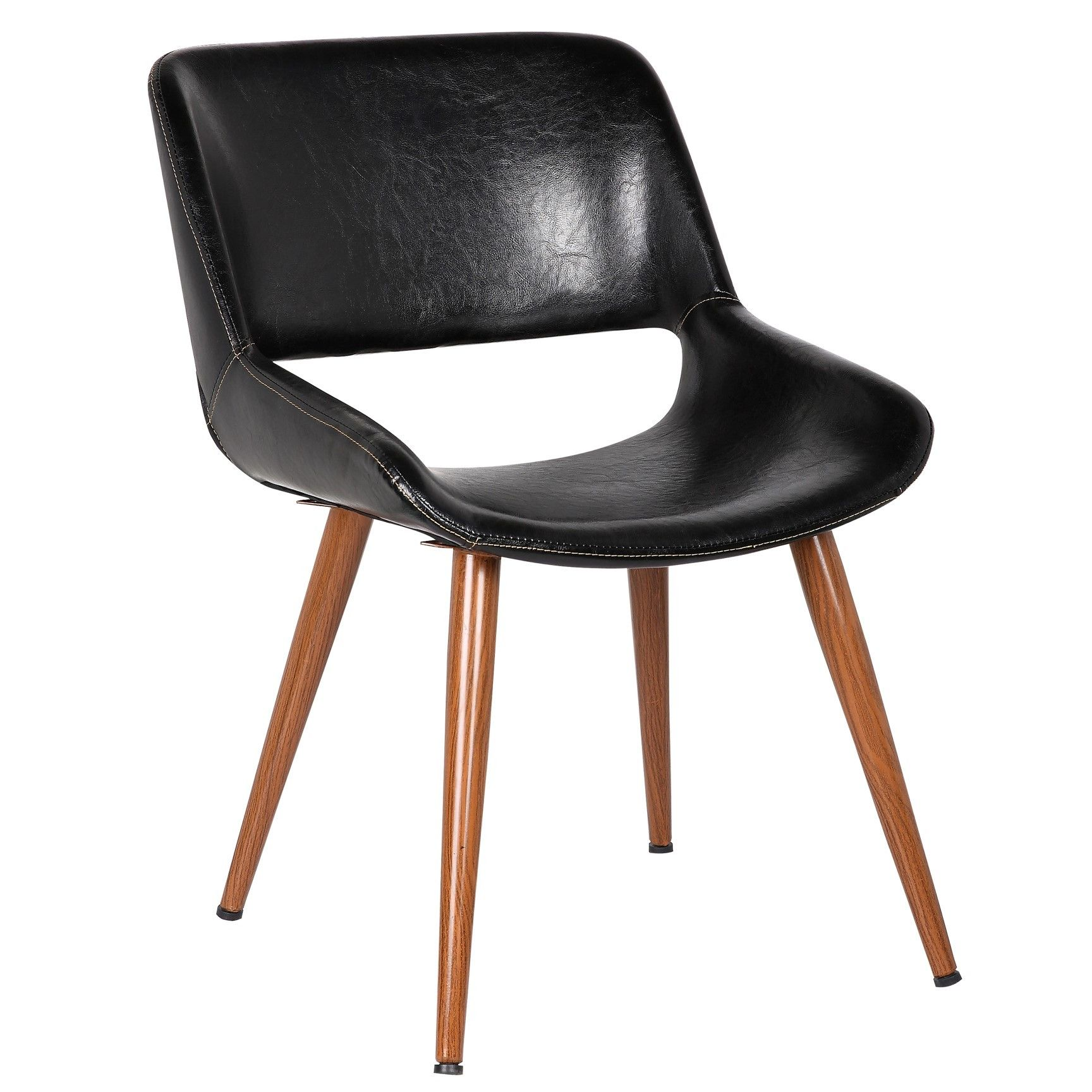 Shop Wayfair For Accent Chairs To Match Every Style And