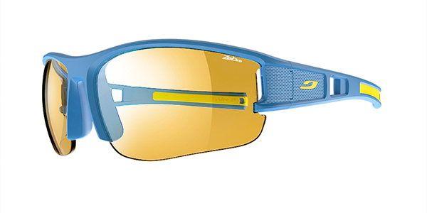 fff88707760 Julbo EOLE J488 Asian Fit 3112 Sunglasses