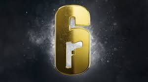 Image Result For Rainbow Six Siege With Images Rainbow