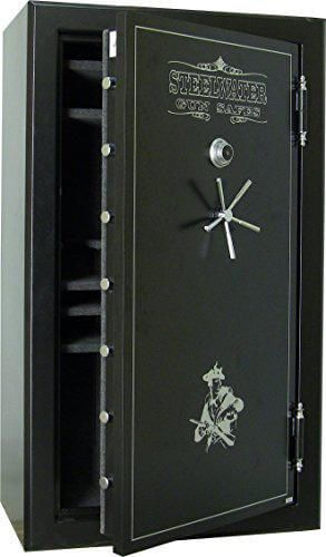 Pin On Steelwater Gun Safe