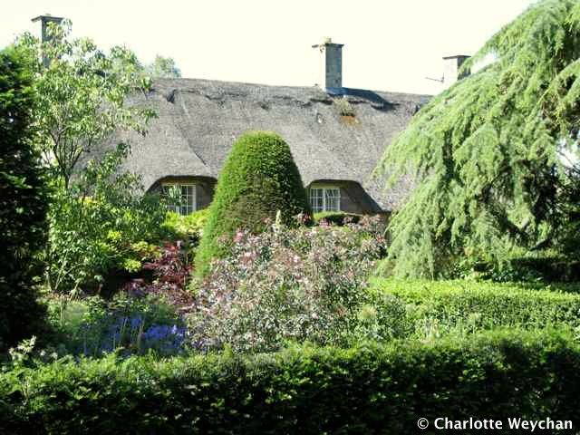 UK Garden Visits, Best British Gardens, US Garden Visits, The Galloping Gardener, Garden Visits
