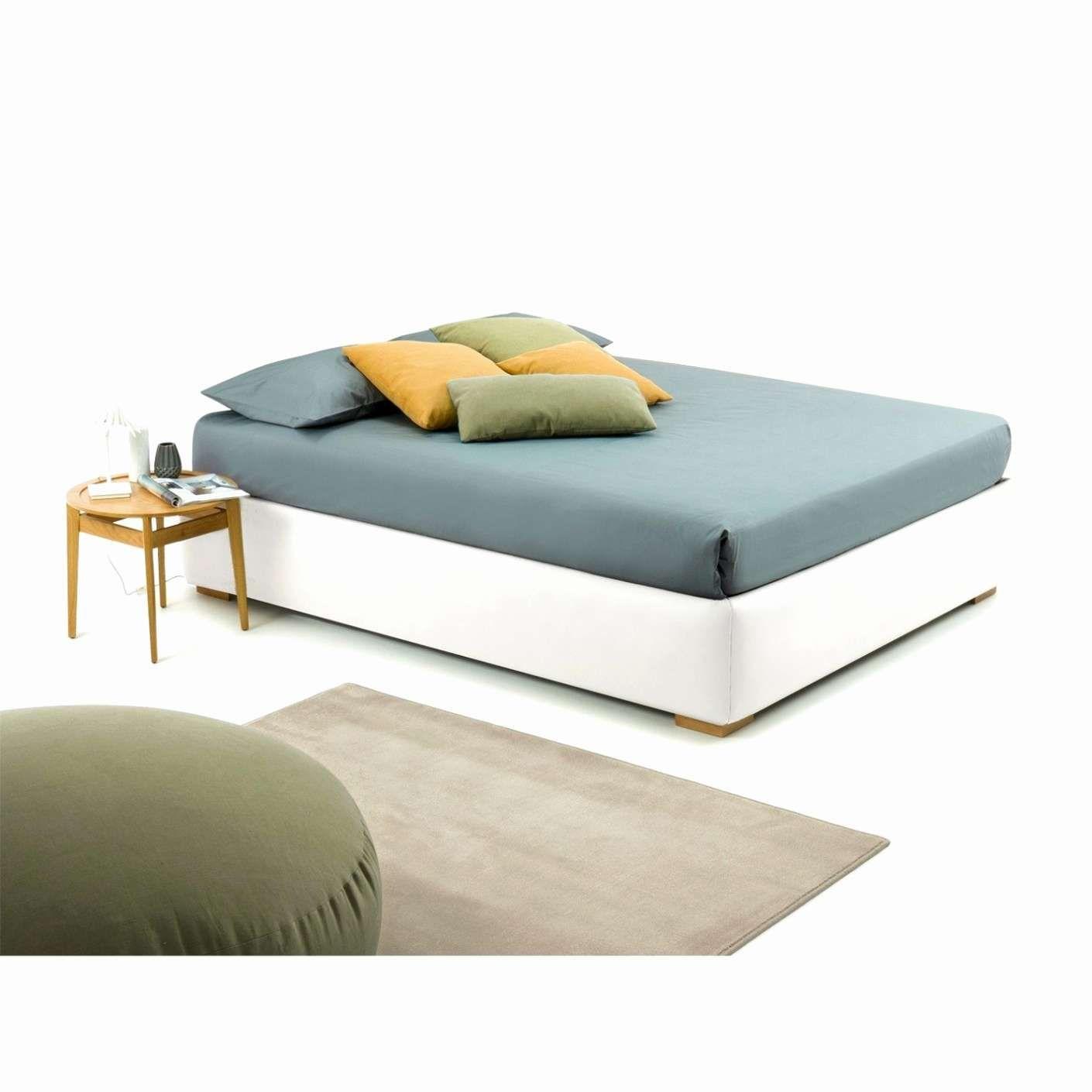 Bett Schwarz Metall Kopfteil Bett Schon Schon Lounge Bett 0d Archives Zum Bettgestell In 2020 Bed Furniture Futon