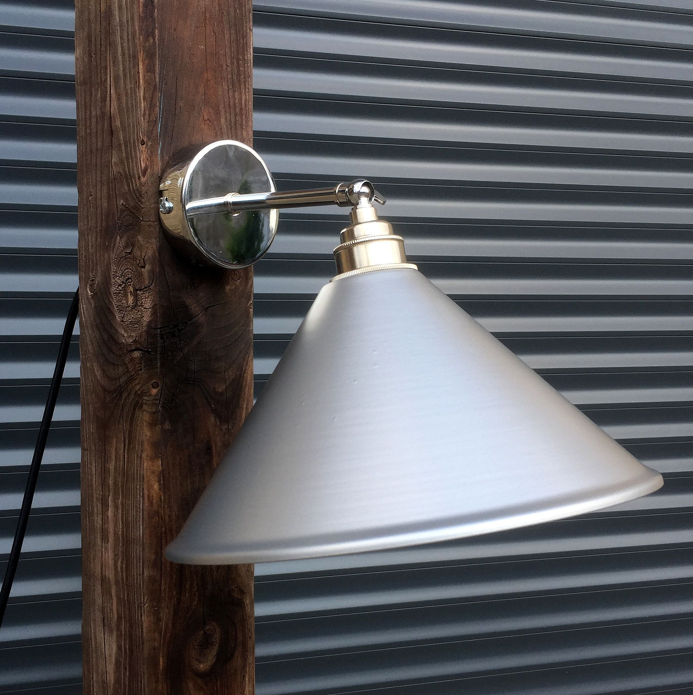 vintage lampen hamburg