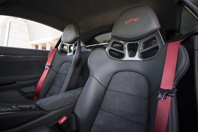 2016 porsche cayman gt4 interior 1 httpwww2016 2017carsrelease - 2015 Porsche Cayman Gt4 Interior