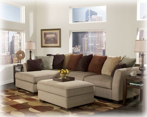 Living Room Designs With Sectionals Fair Country Living Room Decorating Ideas With Sectional Couches Inspiration