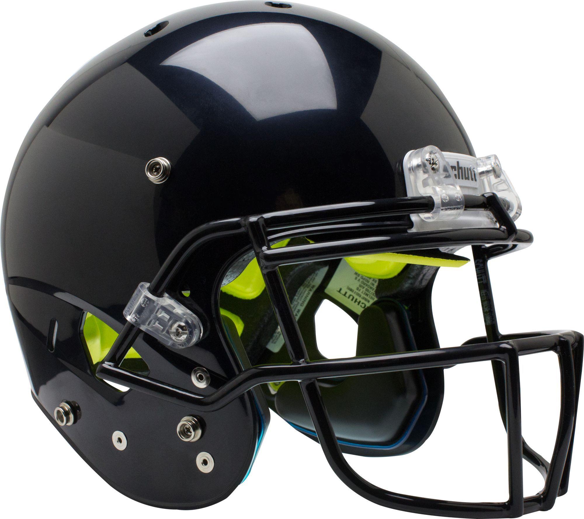 ff74d1640 Schutt Youth AiR Standard V Football Helmet w  Ropo-SW Mask ...
