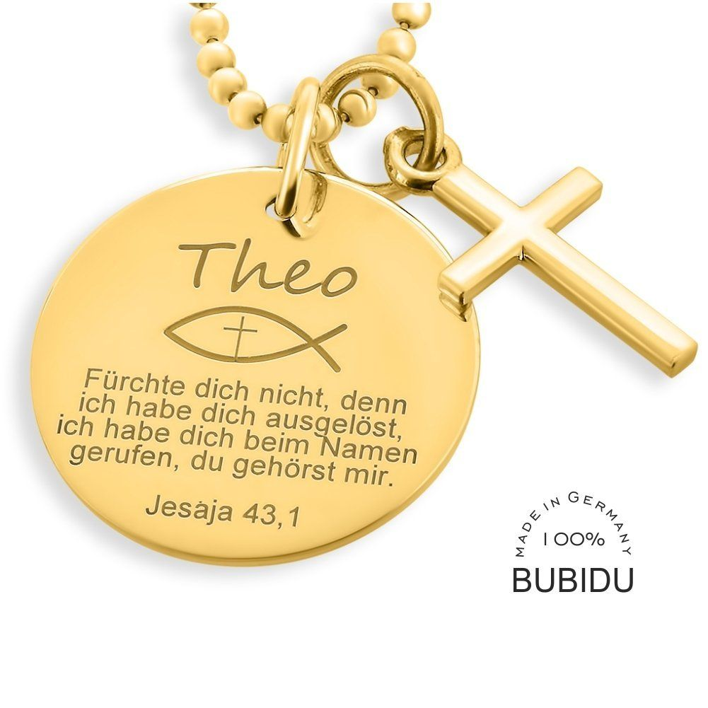 Baby Taufe  Herz Ident Armband Echt Silber 925 mit Gravur Name Monatsstein ♥