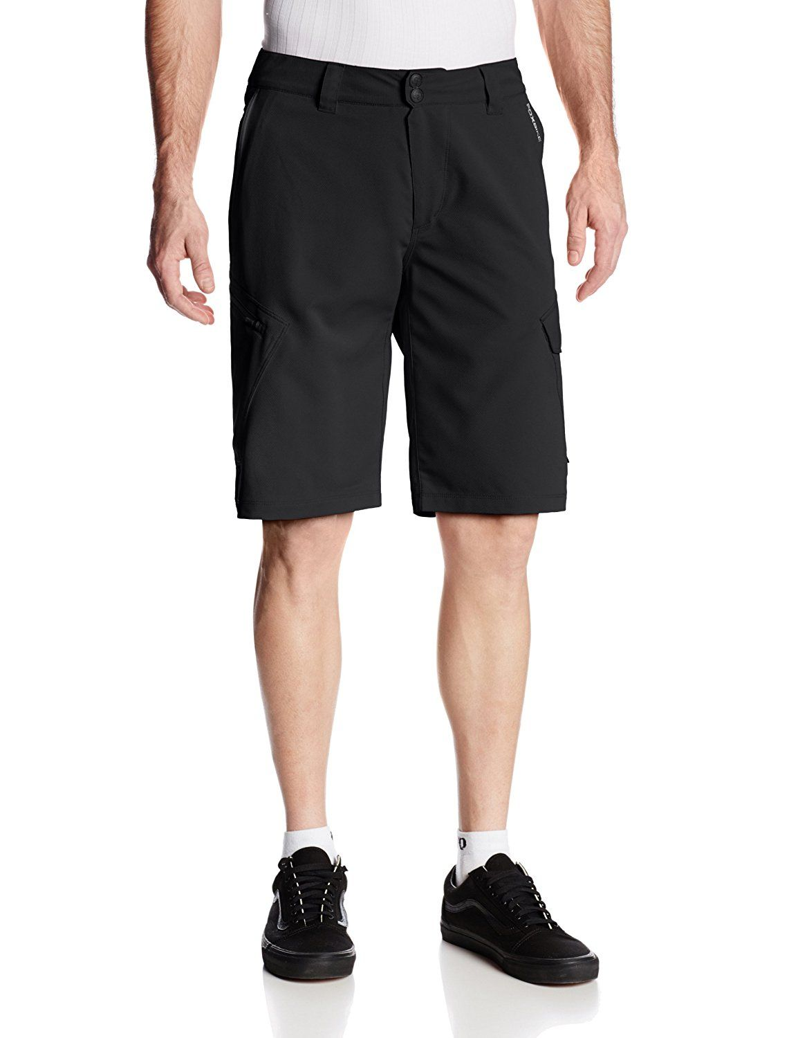 Fox Ranger Cargo Men s Shorts  Amazon.co.uk  Sports   Outdoors ... 41b168842