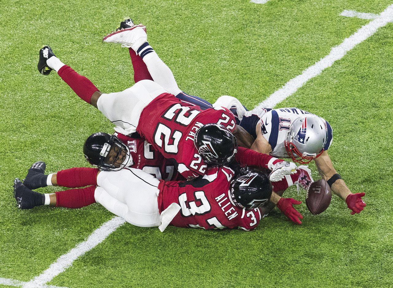 Ranking All 52 Super Bowls In 2020 Patriots New England Patriots Super Bowl