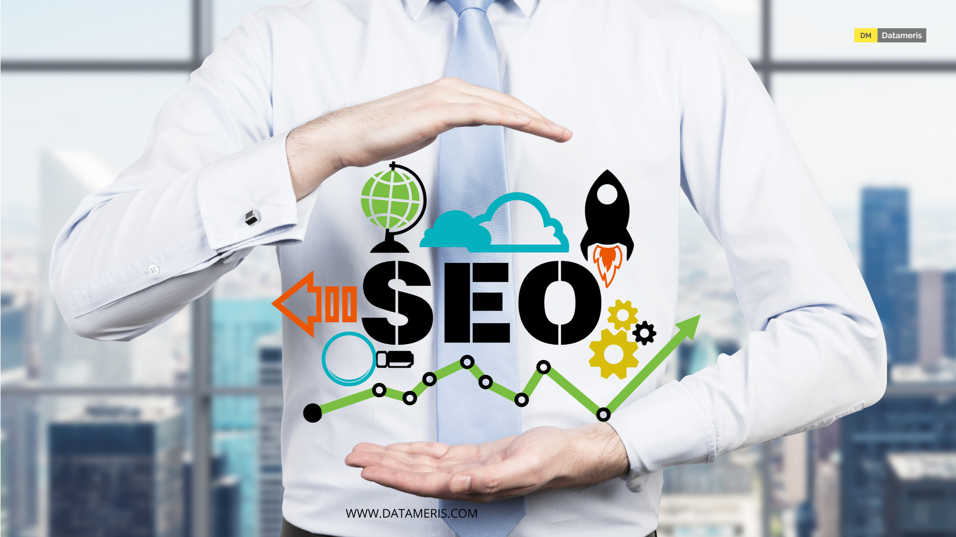 Image result for SEO Companies Should Cold Call