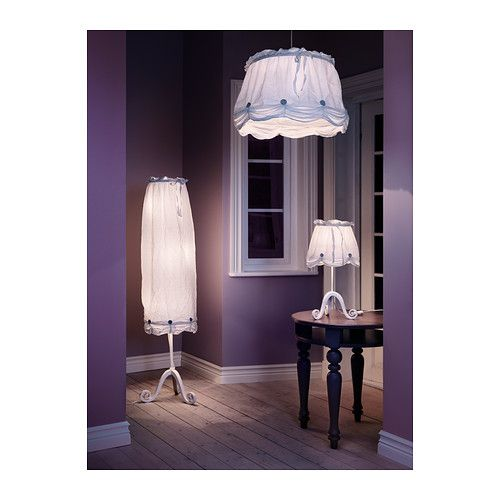 LYRIK Lampe de table Pinterest