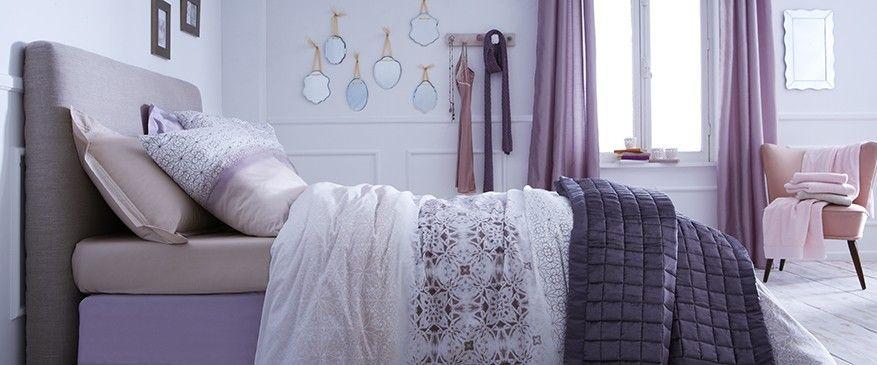 Idées Déco Chambre Déclic Nude La Chambre Pinterest Declic - Canapé convertible scandinave pour noël des chambres a coucher