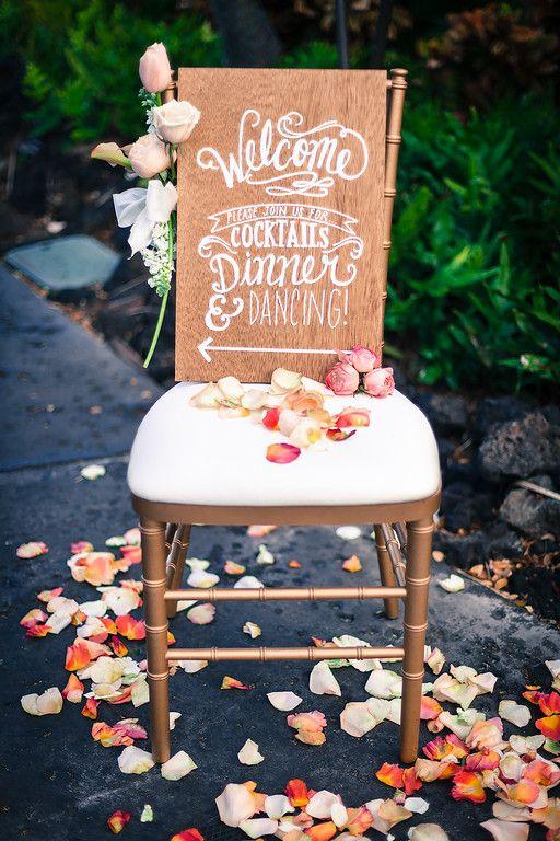 Custom Sign By Jots Of Thoughts Flowersbyheidi Jotweddings Pc