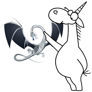 Finding bugs in the code of LLVM project with the help of PVS-Studio  #programming #pvsstudio #bugs #coding #StaticCodeAnalysis #devtool #LLVM #Clang #cpp #linux