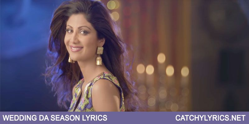 Catchy Lyrics Is The Website Where You Will Latest And Old Hindi English Punjabi Marathi Songs That Would Love To Read Listen