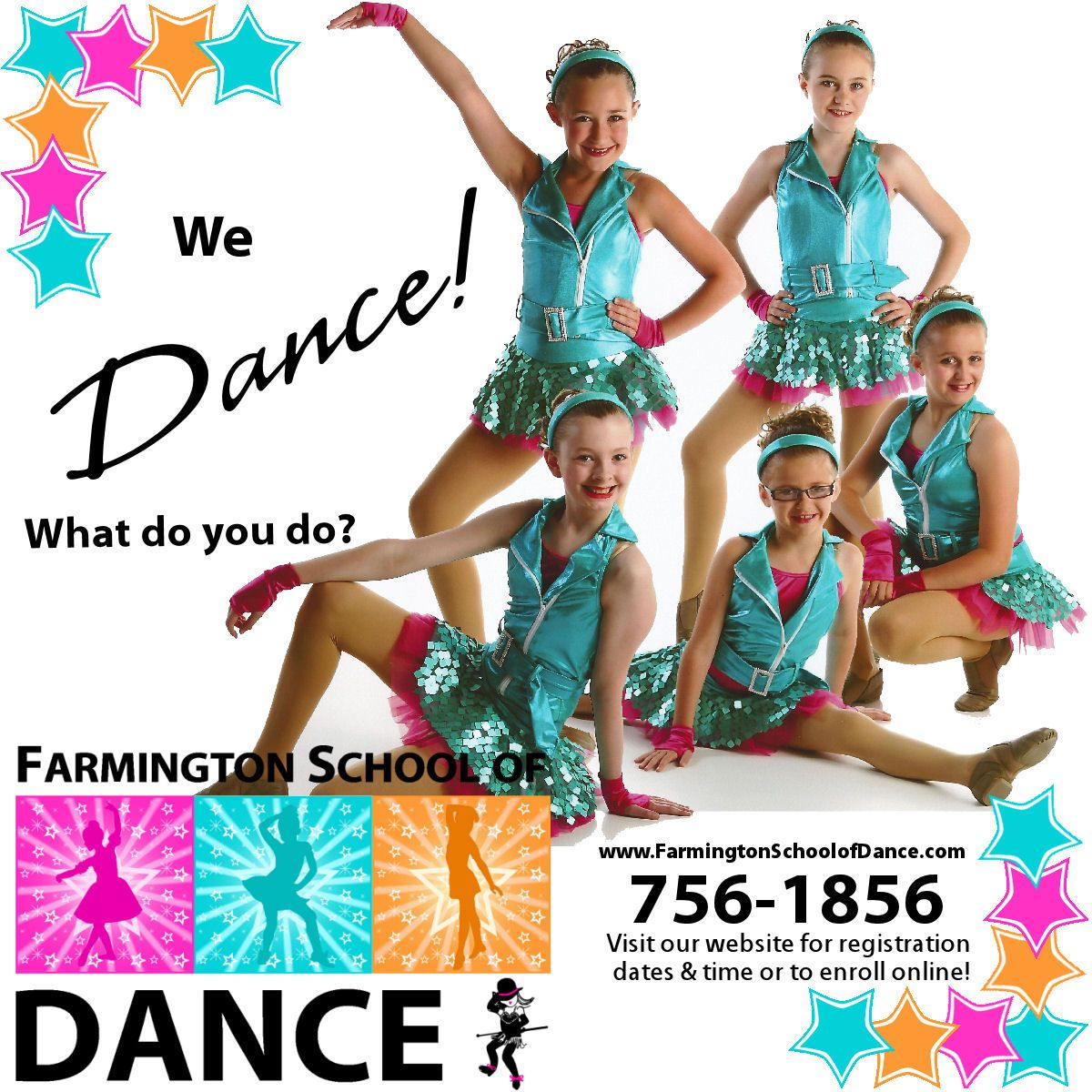 Fsdance Pin It To Win Every Pin Enters You In Our Drawing On September 30th For A Dance Bag And Fsd T Shirt See Our Facebook Dance Dance Bag Farmington