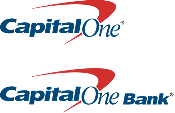 Capital One Auto Loan Number >> Capital One Quicksilver No Foreign Transaction Fees No