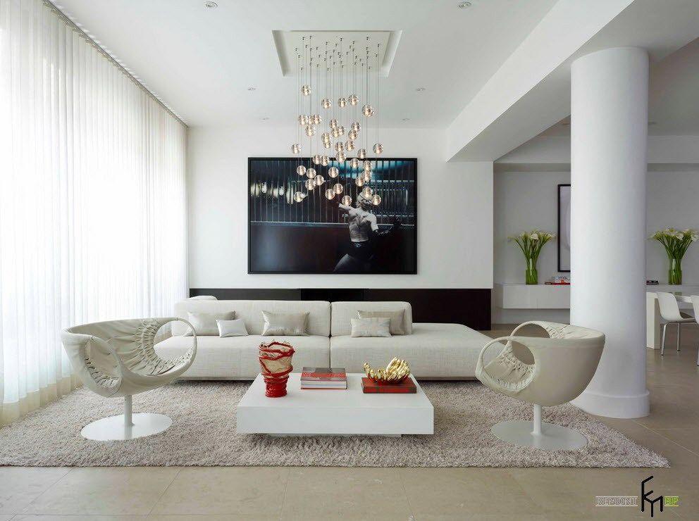Rattanmöbel Wohnzimmer ~ Wohnzimmer kronleuchter modern gartenmöbel gartenmöbel