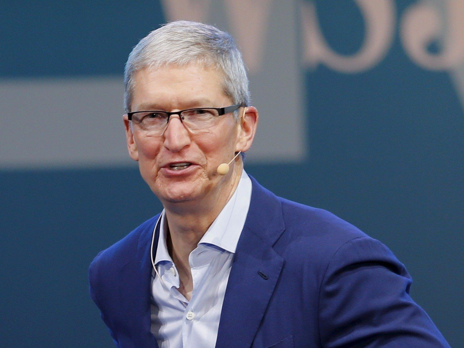 How the Apple Maps fiasco changed Apple (AAPL)