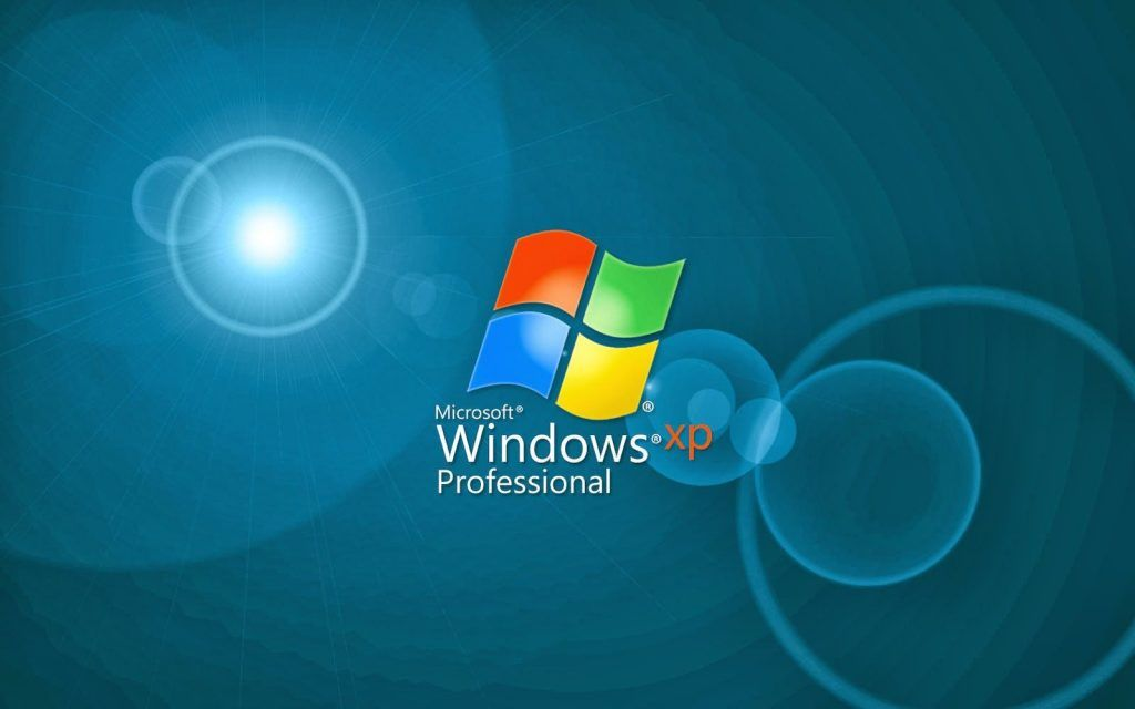 Windows Xp Iso Free Download Windows Programs Memory Management Device Driver