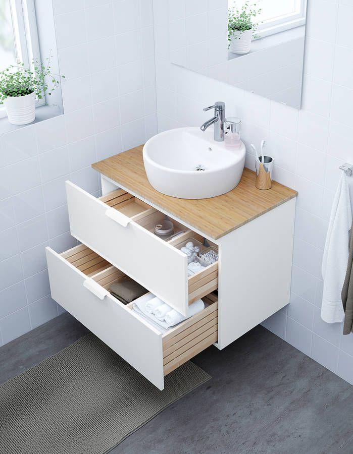 Soldes Ikea Notre Sélection Dobjets à Shopper Elle Décoration