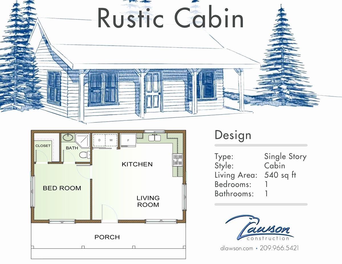 Rustic Cabin Floor Plans Rustic Cabin Cottage Floor Plans Cabin Floor Plans