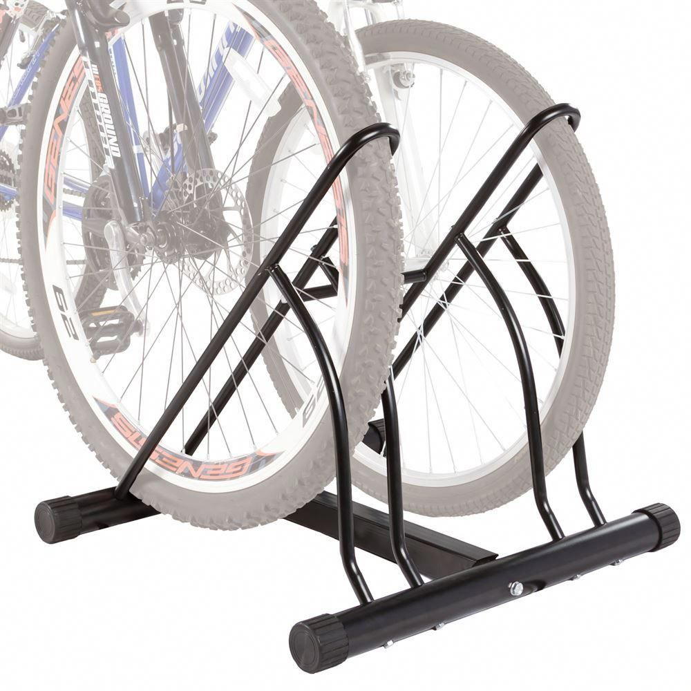 Bicycle Maintenance With Images Bike Floor Stand Bike Stand