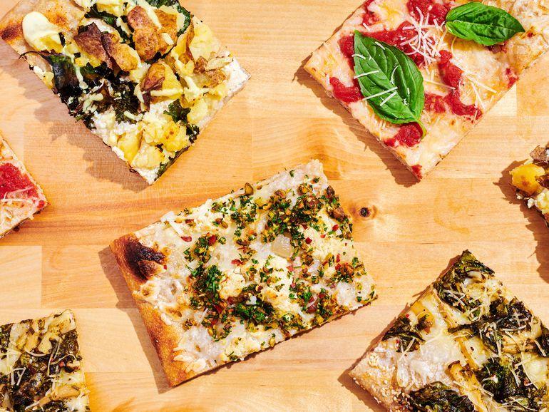 Where To Eat Vegan Food In Philly Vegan Restaurants Vegan Philadelphia Vegan Restaurants Philadelphia