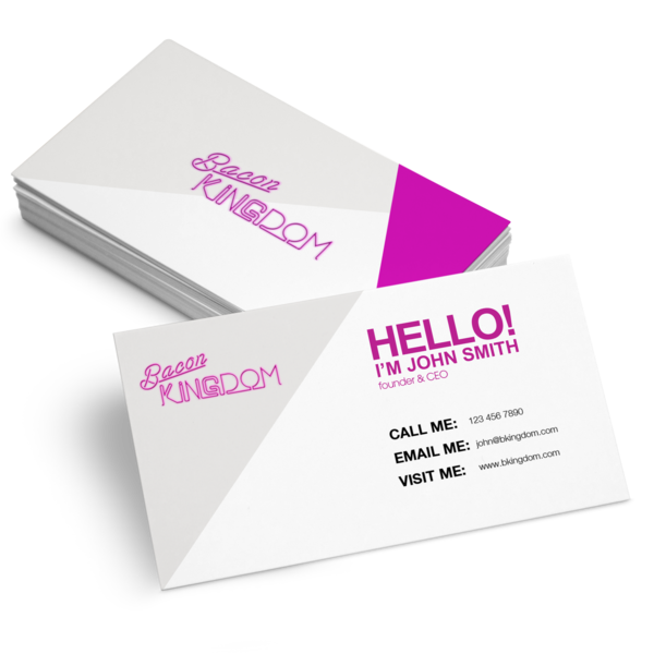 Free Business Card Template Email Free Business Card Templates Free Business Cards High Quality Business Cards
