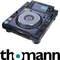 http://www.thomann.de/fr/pioneer_cdj2000_nxs.htm?gclid=COOCy8TjmMACFc3HtAodsiMA0w