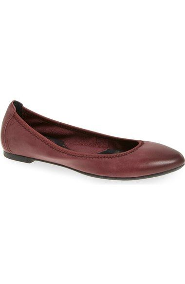 7d871d08d30 Børn  Rozalee  Ballet Flat (Women) available at  Nordstrom ...