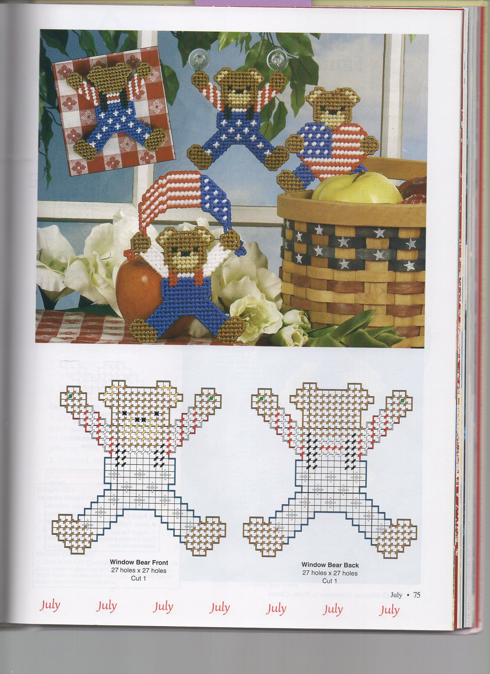 All american bears 2 lona de pl stico pinterest lona - Lonas de plastico ...