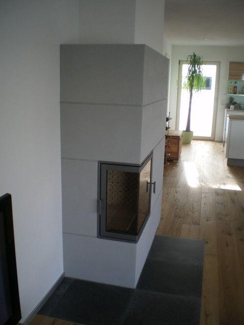 Wohnzimmer · Inneneinrichtung · Steine · Unsere Öfen Sind Unikate Und  Werden Stein Für Stein Gemauert. Wir Erstellen Für Sie Ihren