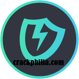 Pin On Crackphilia