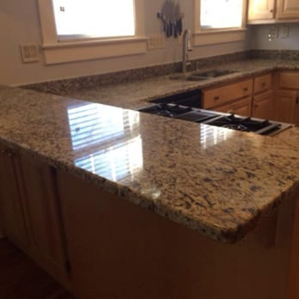 2018 Mc Granite Countertops Nashville