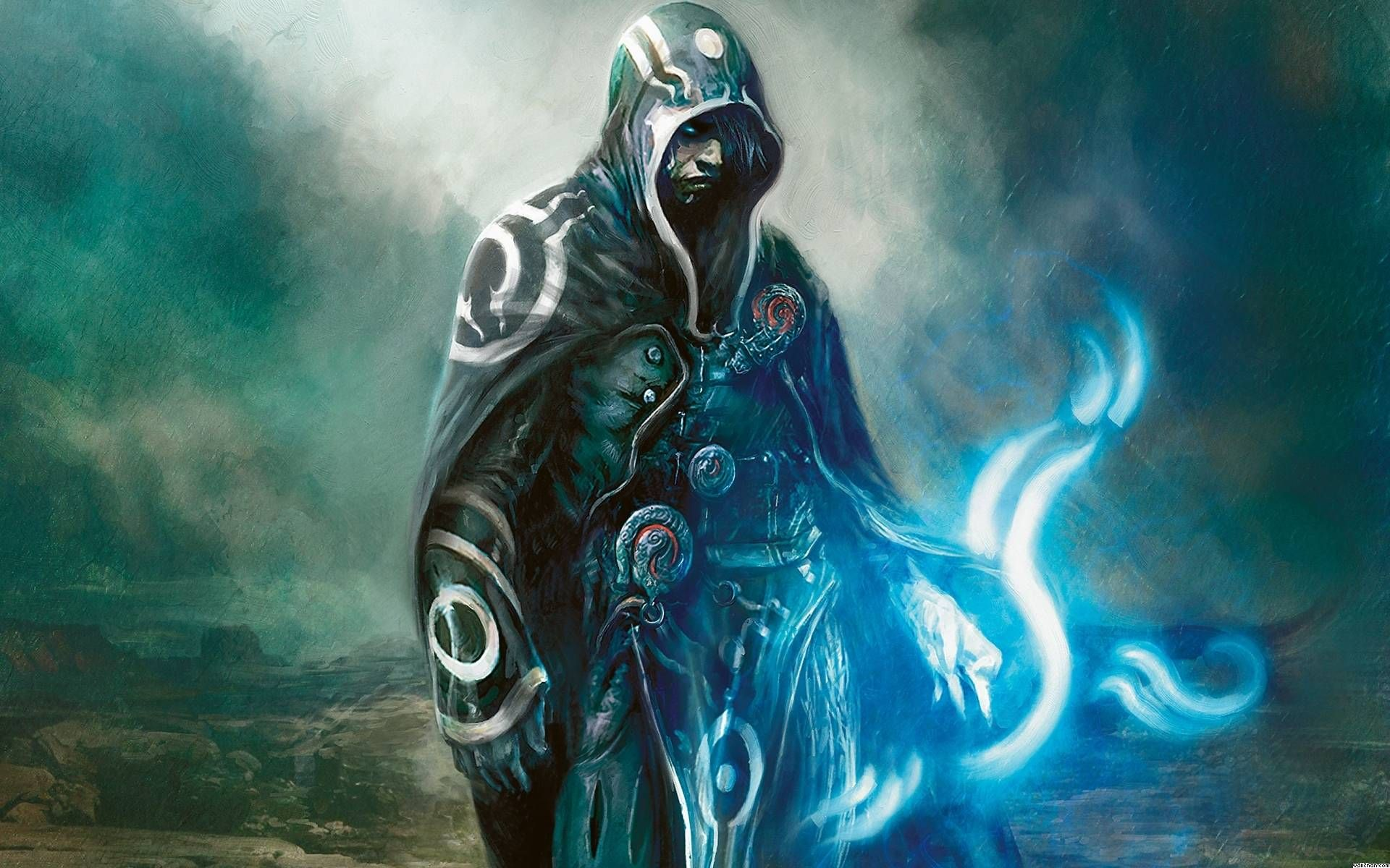 Magic the gathering hd wallpapers magic pinterest wallpaper magic the gathering hd wallpapers voltagebd Images