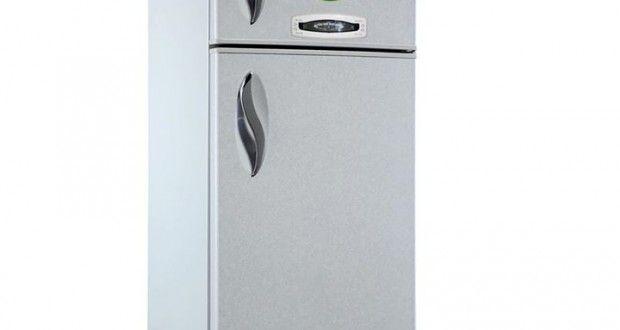 اسعار ثلاجة كريازي نو فروست في مصر اسعار و قياسات ثلاجات كريازي French Door Refrigerator Refrigerator Top Freezer Refrigerator