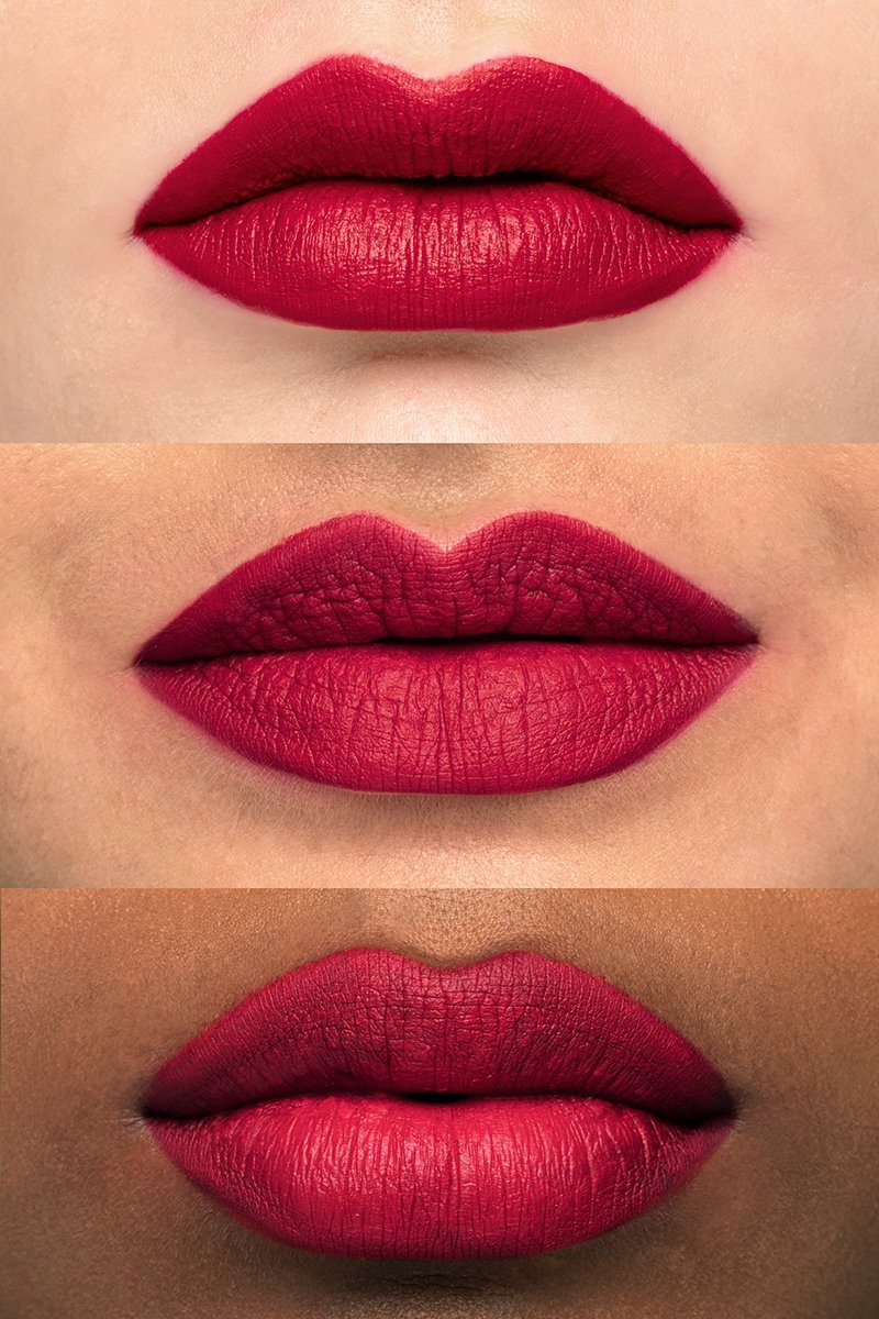 Sky Walking Matte lipstick brands, Lipstick, Lip colors