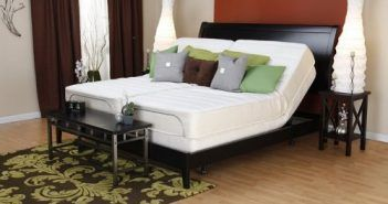 Craftmatic Adjustable Bed Reviews Prodigy 2 0 Adjustable Split King Bed Set Adjustable Bed Headboard Adjustable Bed Frame Adjustable Beds
