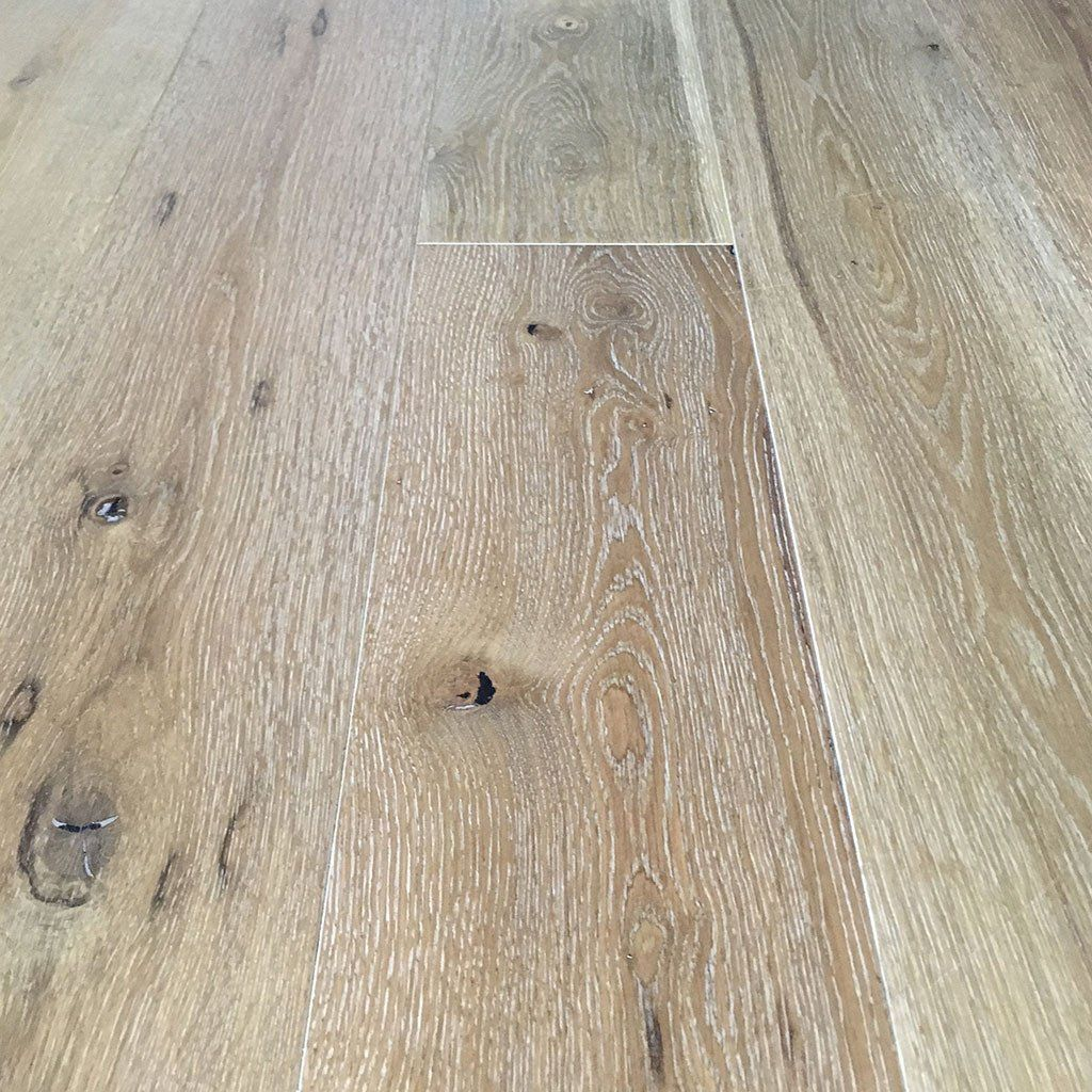 Tuscany Collection Brewster Engineered Hardwood Flooring By Mcmillan Engineered Hardwood Flooring Engineered Hardwood Hardwood Floors