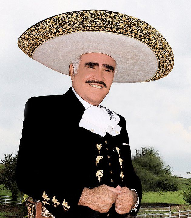 Discografia De Vicente Fernandez Descargar 1 Link 84 Discos Vicente Fernandez Peliculas De Vicente Fernandez Musica Ranchera