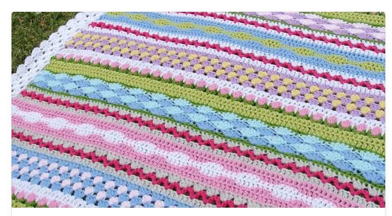 Pin von C Gall auf Crochet | Pinterest
