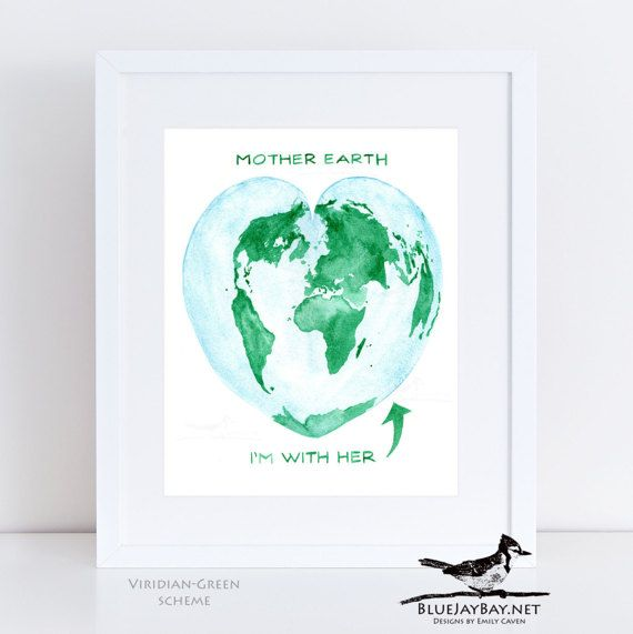Im with her mother earth science march world map by bluejaybay my im with her mother earth science march world map by bluejaybay my original gumiabroncs Image collections