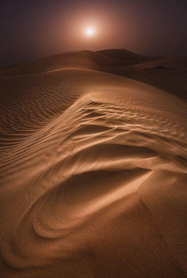 United arab emirates and Photo